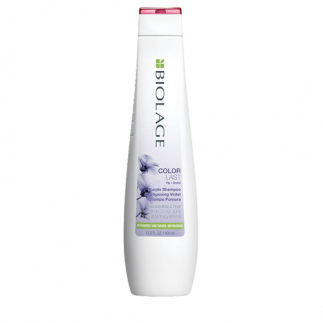 Sampon nuantator Biolage ColorLast Purple Shampoo 250ml
