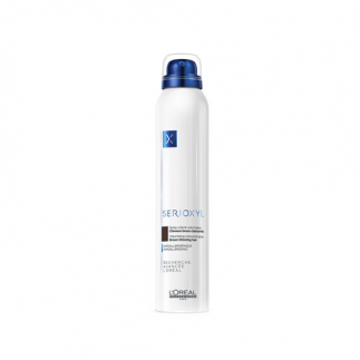 Spray colorant volumizator saten Loreal Professionnel Serioxyl 200ml