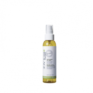 Ulei multifunctional hidratant Biolage RAW Replenish Oil-Mist 125ml
