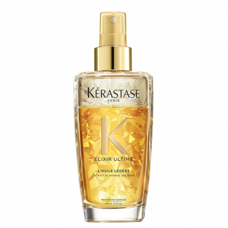 Spray pentru volum Kerastase Elixir Ultime Original 100ml