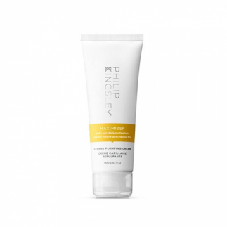 Crema pentru volum Philip Kingsley Maximizer Strand Plumping Cream 75ml