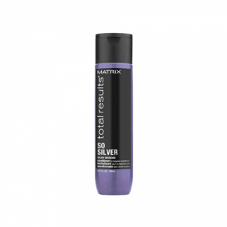 Balsam nuantator Matrix TR Color Obsessed So Silver 300ml