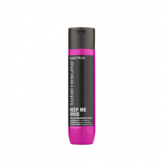 Balsam pentru par vopsit Matrix TR Keep Me Vivid Conditioner 300ml