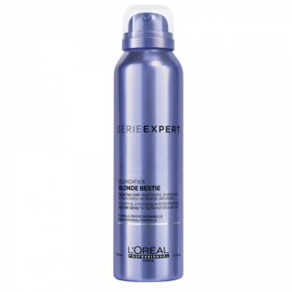 Spray pentru par blond Loreal Blondifier Blond Bestie 150ml