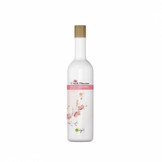 Gel de dus O'right Peach Blossom Smoothing Body Wash 400ml