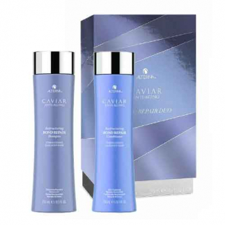 Set duo Alterna Bond Repair