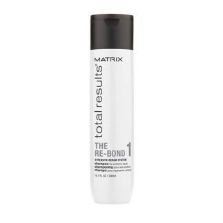 Sampon pentru reparare extrema Matrix The Re-bond 1 300ml