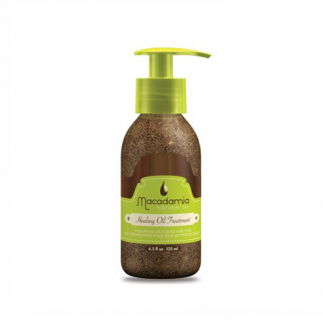 Ulei tratament pentru par Macadamia Healing Oil Treatment 125 ml