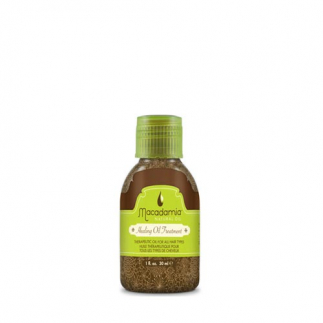 Ulei tratament pentru par Macadamia Healing Oil Treatment 30 ml