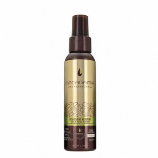 Spray pentru par cu proteine Macadamia Nourishing Moisture Leave-in Protein Treatment 148ml