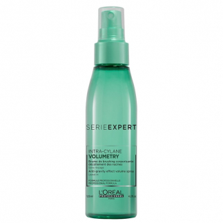 Spray pentru volum Loreal Anti-gravity Effect Volumetry 125 ml