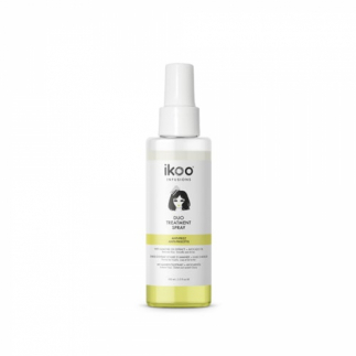 Spray bifazic pentru netezire IKOO Duo Treatment Spray Anti-Frizz 100ml