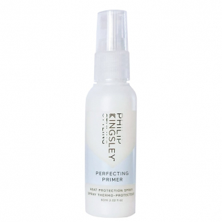 Spray pentru protectie termica Philip Kingsley Perfecting Primer 60ml