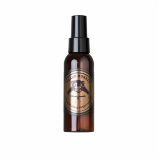 Spray pentru par si barba Beard Monkey Sweet Tobacco 100ml