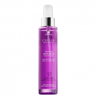 Spray pentru netezire Alterna Caviar Anti-Frizz Dry Oil Mist 150ml