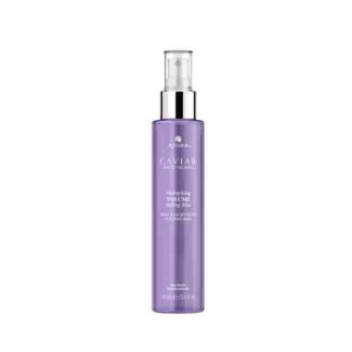 Spray pentru volum Alterna Volume Multiplying Miracle Mist 147ml