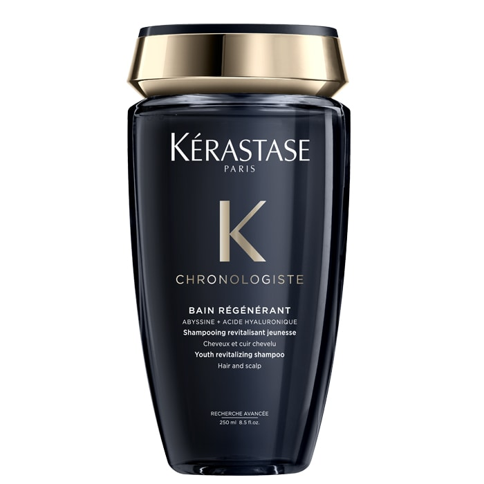 Sampon revitalizant Kerastase Bain Chronologiste 250 ml