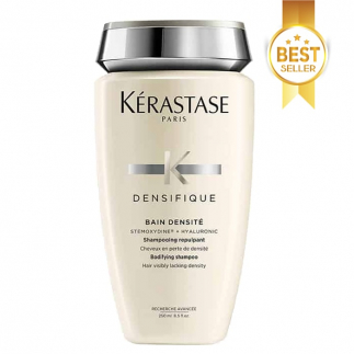 Sampon redensificator Kerastase Densifique Bain Densite 250ml