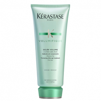 Balsam de par pentru volum si indesire Kerastase Volumifique 200ml