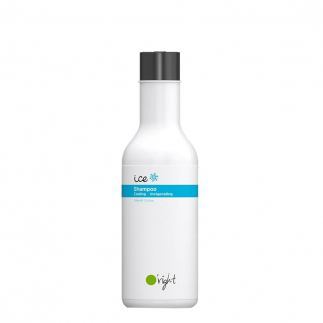 Sampon revitalizant O'right Ice 100ml