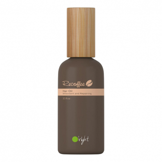 Ulei de par O'right Recoffee Antioxidant and Repairing Oil 100ml