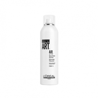 Fixativ Loreal Professionnel Tecni Art Air Fix 250 ml