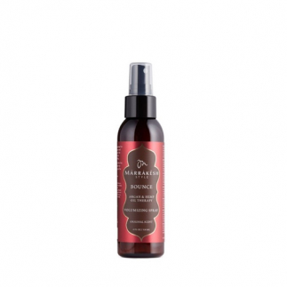 Spray pentru volum Marrakesh Style Bounce Volumizing Spray 118ml