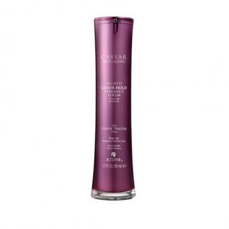 Ser pentru par vopsit Alterna Caviar Infinite Color Hold Vibrancy 50 ml