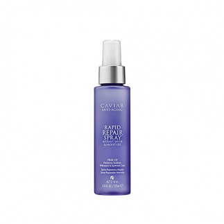 Spray reparator intensiv Alterna Caviar Anti-Aging Rapid Repair 125ml