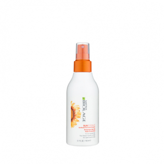 Spray reparator dupa soare Biolage Sunsorials After-Sun Repair 150ml