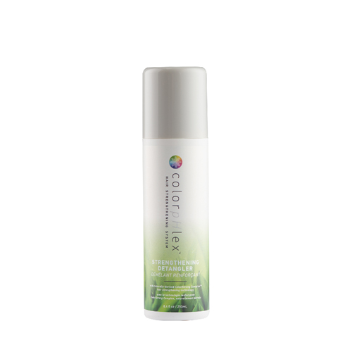 Spray tratament pentru descurcare si fortifiere ColorpHlex Strengthening Detangler 250ml