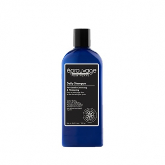 Sampon revitalizant Eprouvage Daily Shampoo 250ml