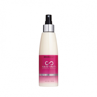 Balsam revitalizant fara clatire Hairfinity Revitalizing Leave-in Conditioner 240ml