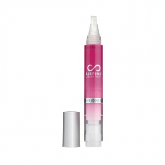 Ser concentrat cu vitamine Hairfinity Infinite Edges Serum 7ml