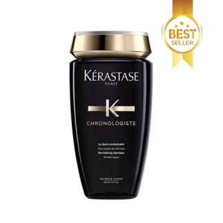 Sampon Kerastase Chronologiste Bain Revitalisant 250ml