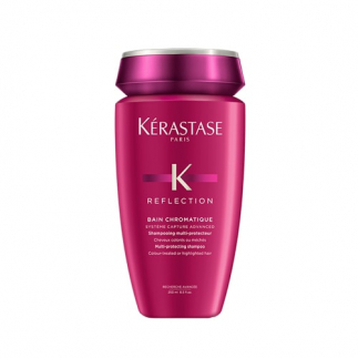 Sampon pentru par vopsit Kerastase Reflection Bain Chromatique 250ml