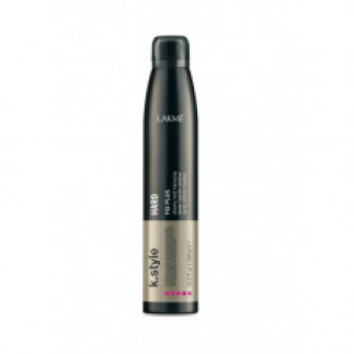 Spray cu fixare ultra forte Lakme Hard 300 ml