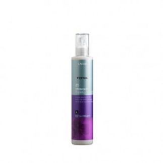 Spray de protectie termica Lakme Straight 300ml