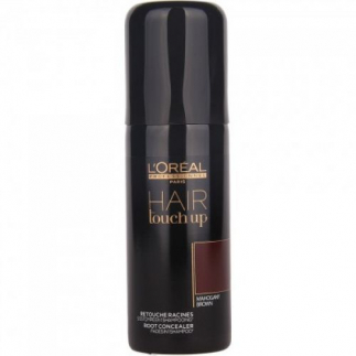 Spray corector Loreal Professionnel Touch Up 75ml