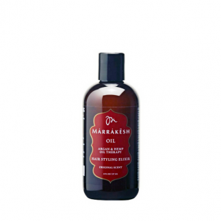 Ulei de par Marrakesh Oil Hair Styling Elixir Original 237ml