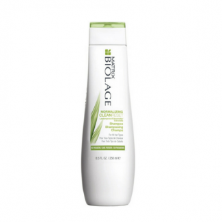 Sampon echilibrant Matrix Biolage Normalizing CleanReset 250ml
