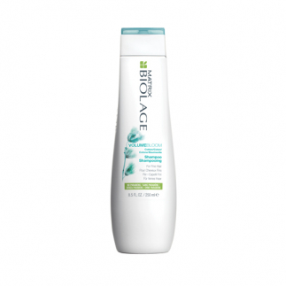 Sampon pentru volum Matrix Biolage Volumebloom 250ml