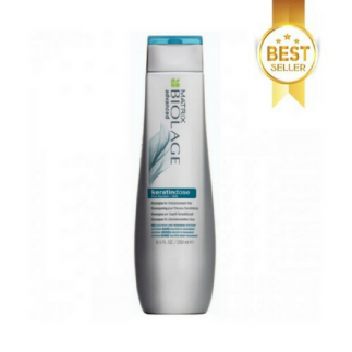 Sampon pentru par deteriorat Matrix Biolage Advanced Keratindose 250ml