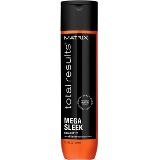 Balsam pentru par rebel Matrix TR Mega Sleek 300ml