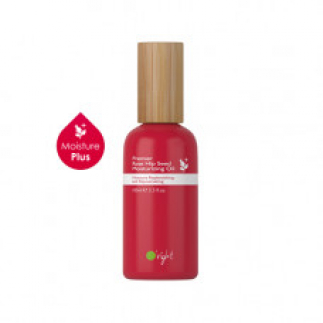 Ulei hidratant O'right Premier Rose Hip Moisturizing Oil 100ml