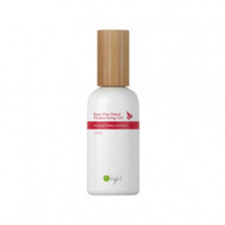 Ulei usor hidratant O'right Rose Hip Moisturizing Oil 100ml