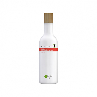 "Sampon pentru volum O'right Goji Berry - ""Tree in the Bottle"" 250ml"