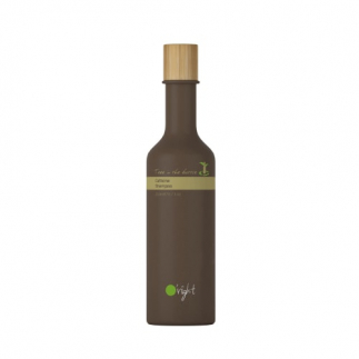 "Sampon revitalizant O'right Caffeine - ""Tree in the Bottle"" 250ml"