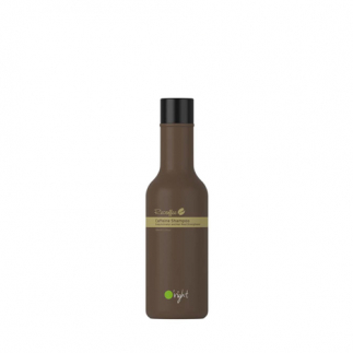 Sampon revitalizant O'right Caffeine 100ml