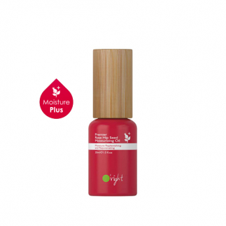 Ulei hidratant O'right Premier Rose Hip Moisturizing Oil 30ml